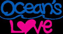 OCEANS'S LOVE